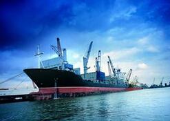 长沙船舶港口