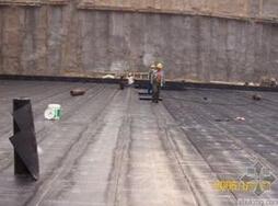 地下建设施工