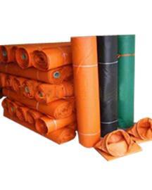 长沙隧道风筒厂家介绍隧道施工安全操作