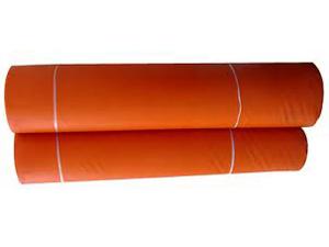 隧道风筒布
